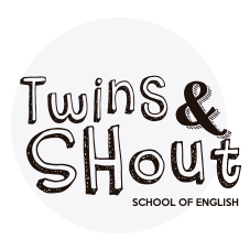 Twins And Shout School of English