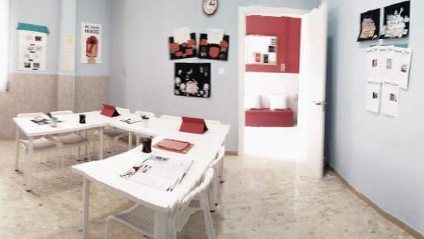 galería_twinsandshout